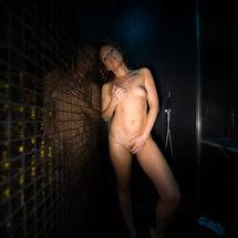 Silvia L In Artist Loft - Picture 3